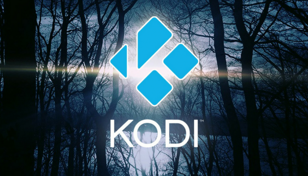Kodi – What is the best build?